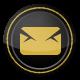 email-emblem